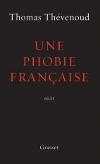 Une phobie française