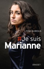 # Je suis Marianne