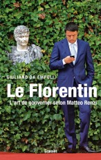 Le Florentin