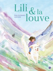 Lili et la louve