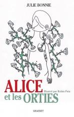 Alice et les orties