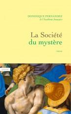 La société du mystère
