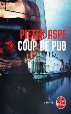 Coup de pub