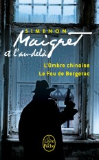 Maigret et l'au-delà (2 titres)