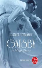 Gatsby le magnifique - Edition enrichie