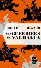 Les Guerriers du Valhalla