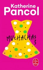 Muchachas (Tome 3)