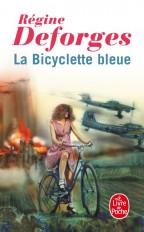 La Bicyclette bleue (La Bicyclette bleue, Tome 1)