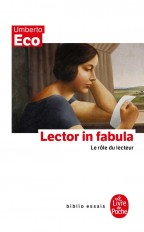 Lector in fabula