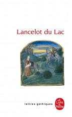 Lancelot du lac (Tome 1)