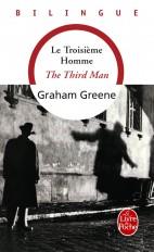 Le Troisième Homme