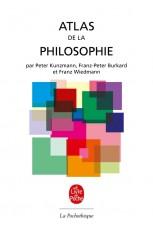 Atlas de la philosophie