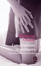 Conversations impudiques