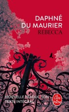 Rebecca (Nouvelle traduction)