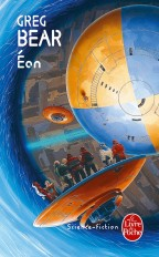 Eon (Cycle de l'Hexamone, tome 1)