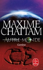 Genèse (Autre-Monde, Tome 7)