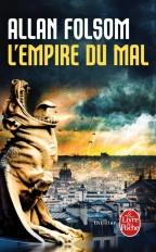L'Empire du mal