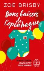Bons baisers de Copenhague
