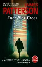 Tuer Alex Cross (Alex Cross)