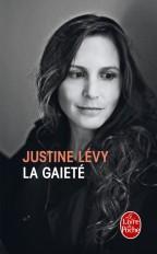 La Gaieté