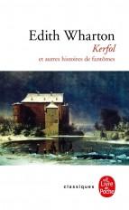 Kerfol et autres histoires de fantômes