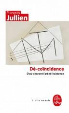 Dé-coincidence