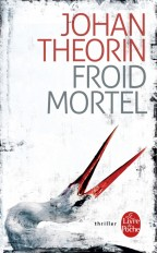 Froid mortel