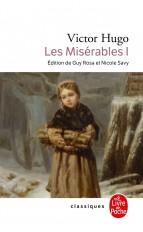 Les Misérables ( Les Misérables, Tome 1)