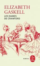 Les Dames de Cranford