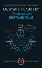 L'Education sentimentale (Edition anniversaire)