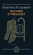 Bouvard et Pécuchet (Edition anniversaire)