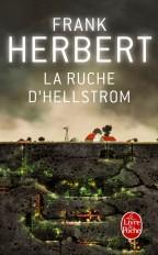 La Ruche d'Hellstrom