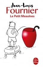 Le Petit Meaulnes