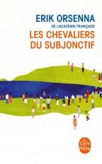 Les Chevaliers du subjonctif