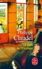Le Café de l'Excelsior