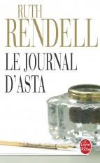 Le Journal d'Asta