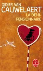 La Demi-pensionnaire