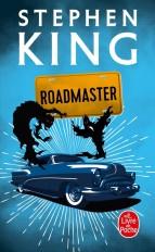 Roadmaster