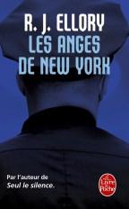 Les Anges de New York
