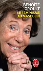 Le Féminisme au masculin