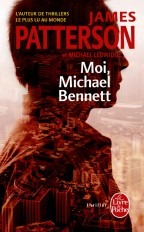 Moi, Michael Bennett
