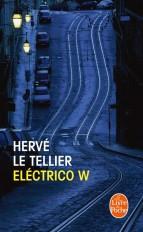 Eléctrico W