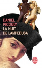 La Nuit de Lampedusa