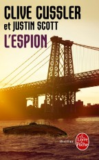 L'Espion