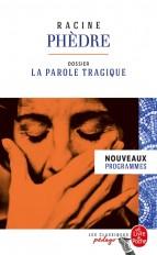 Phèdre (Edition pédagogique)