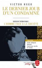 Le Dernier Jour d'un condamné (Edition pédagogique)