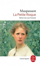 La Petite Roque (Nouvelle édition)