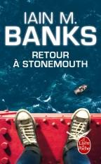 Retour à Stonemouth