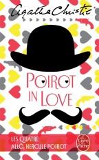 Poirot in love (2 titres)