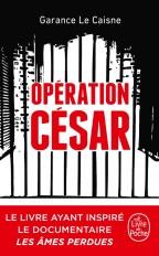 Opération César